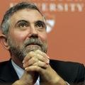 Optimista Krugman pre NYT: Ďalšie roky prinesú silnejšie oživenie, než sa dnes očakáva
