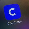 Prelomový debut Coinbase: Bod zlomu pre kryptomeny, riziká ale zostávajú