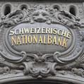 Nový rekord banky z nej urobil druhú najziskovejšiu firmu na svete