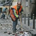 Sme svedkami ukončenia úsporných opatrení, čo to znamená pre Európu?