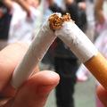 Novela, ktorou sa upravujú sadzby pre tabakové výrobky, je už účinná