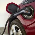 Ťažko prístupné komodity: Čo so starými batériami elektrických áut?