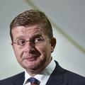Minister Žiga ohlasuje ďalšiu investíciu na severovýchode Slovenska