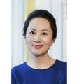 Rast napätia medzi USA a Čínou: Akciové trhy reagujú na zatknutie finančnej riaditeľky Huawei prepadom