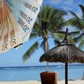 Bisnode: USA sú v kurze, Slováci sa ďalej sťahujú do daňových rajov