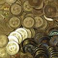Ruskí špióni zaplatili v bitcoinoch