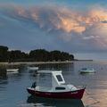 Chorvátsko hlási nárast turistov, ekonomike by pomohlo rýchle zotavovanie cestovného ruchu