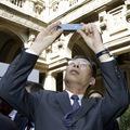 Kapitál ako zbraň: Za ďalšou dlhovou krízou môžu byť čínske úvery