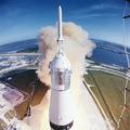 Protitrumpovská nálada môže obmedziť americké vesmírne investície