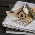 Banka schváli  nižší úver, žiadateľom musí zostať väčšia finančná rezerva