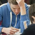 Na Slovensku nepracuje každý piaty mladý človek, ani sanevzdeláva