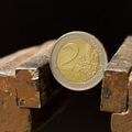Cezhraničná distribúcia fondov kolektívneho investovania sa má uľahčiť