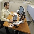 Na Slovensku má virtuálne sídlo takmer 40.000 firiem