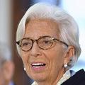 MMF: Centrálne banky by mali mať vlastnú digitálnu menu