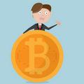 Goldman Sachs: Riziká sa zvyšujú, bitcoin by mohol spadnúť pod februárové minimá
