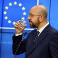 O budúcnosti Európy sa nedá rozhodnúť cez videokonferenčný hovor