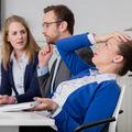 Chyby, ktoré je ťažké napraviť: Psychologické faktory vo finančných rozhodnutiach