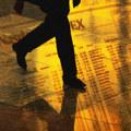 Kryté dlhopisy na slovenskom trhu: Bonitný finančný nástroj ponúkajú zatiaľ dve banky