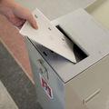 Proti systému: Švajčiarsko sa chystá hlasovať o tom, či bankám zakáže vytvárať peniaze
