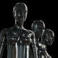 Roboty útočia na pracovný trh: Ak nechcete prísť o miesto, musíte získať špecifické zručnosti