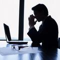 Interné vyšetrovanie vo firme: Napomenutie, pokuta, ale aj prepustenie