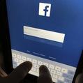 Kto vlastní naše údaje: Za sprístupnenie súkromia by nám mali platiť