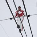 Švajčiarsko zvažuje zrušenie anonymných akcií na majiteľa