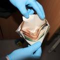 Sociálna poisťovňa: Maximálna dávka v nezamestnanosti sa od ...