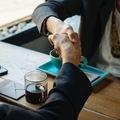 5 tipov, ako vybrať zamestnancov, ktorých nebudete chcieť vymeniť