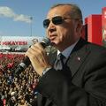 Manipulátori JPMorgan a prepad tureckej líry