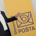 OĽaNO: Pošta obmedzuje konkurenciu a vytláča ostatné banky z trhu