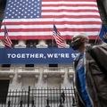 Najhorší deň pre americké akcie od marca