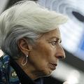 Centrálne banky dúfajú, že verejnosť im ukáže nový smer