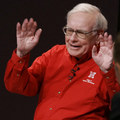 Radšej sa neporovnávajte: Aký bol Warren Buffett bohatý, keď mal toľko rokov, čo vy