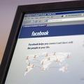 Facebook chce ešte tento mesiac prísť s vlastnou kryptomenou