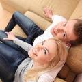 Mladí a bývanie: Pred kúpou bytu si vyskúšajte prenájom alebo pravidelné sporenie
