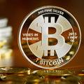 Bitcoineri znovuobjavujú našu menovú minulosť