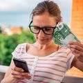 Pohodlne ale s rizikami: Dávate prednosť technológiám, alebo sa radšej držíte hotovosti?