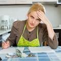 Sociálne porovnávanie: Prečo nie sme spokojní so svojou finančnou situáciou