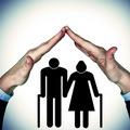 Na Slovensku sa má zaviesť osobný dôchodkový produkt