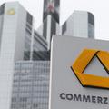 WSJ: Nemecké banky pomáhajú klientom ukladať si peniaze inde
