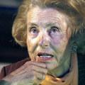 Zomrela najbohatšia žena sveta, dedička L´Oréalu