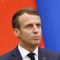 Prečo francúzska ekonomika prekonáva nemeckú