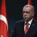 Fidelity: Turecko a jeho plán ekonomických reforiem