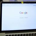 Google mení politiku, už žiadne reklamy na Bitcoin