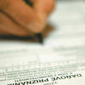 Bisnode: Viac ako pätina firiem na Slovensku nepodala daňové priznanie