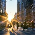 Mladí sa nepotešia: Život v meste bude čoraz drahší