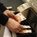 Hotovosť na Slovensku pri platení ešte stále dominuje