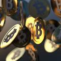 Bitcoin aj ďalšie kryptomeny sa zotavujú z utorkového výpredaja, odborník ale predpovedá ďalší prepad