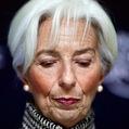 Nový šéf MMF by mal byť jasný do konca mesiaca, ale Európa sa nevie dohodnúť, kto nahradí Lagardovú